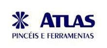 img_marcas_atlas