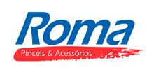 img_marcas_roma