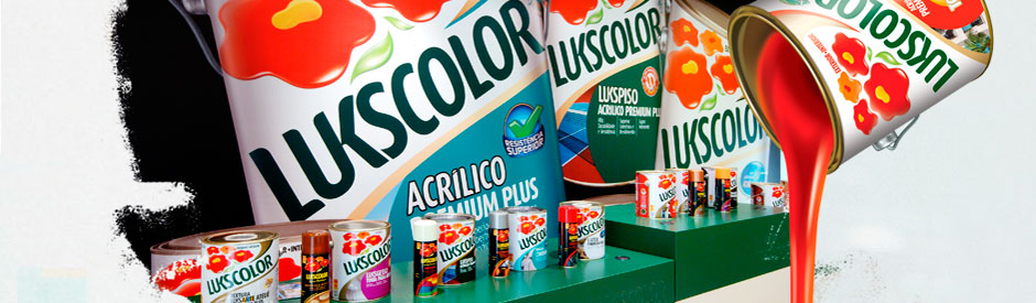 Luckscolor