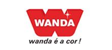 img_marcas_wanda