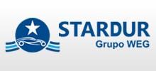 banner-stardur